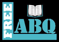 Free ABQ