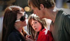 5 Rekomendasi Video Berbahaya Yang Harus Dipertimbangkan Orang Tua