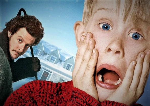 5 Rekomendasi Film Harus Dipertimbangkan Orang Tua