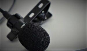 5 alat untuk membuat video dan blog video yang Anda butuhkan untuk mendapatkan hasil video yang bagus