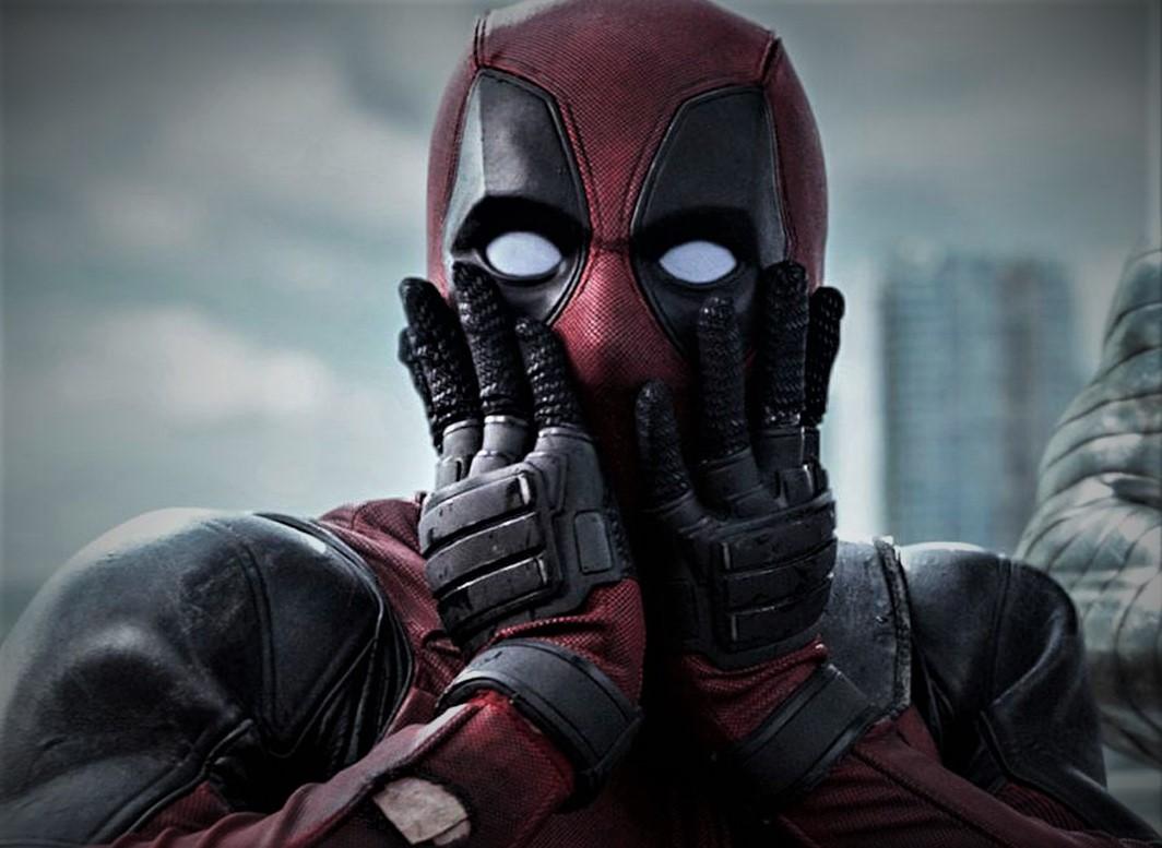 Berikut Adalah 5 Assassin Paling Mematikan di Marvel Universe