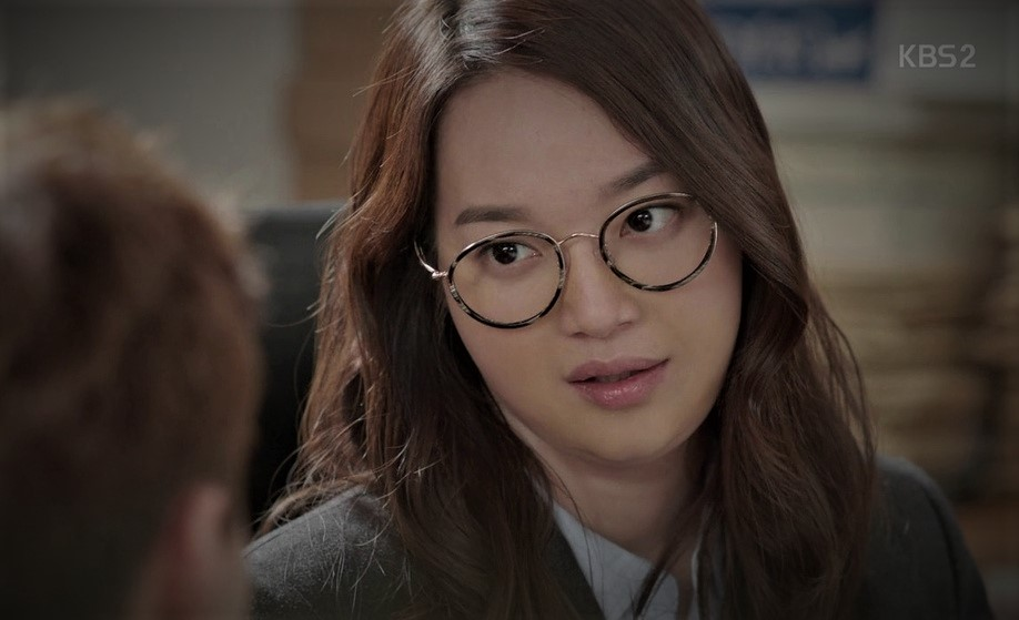 Empat Nilai Etika Drama Korea Bertema Kecantikan Fisik