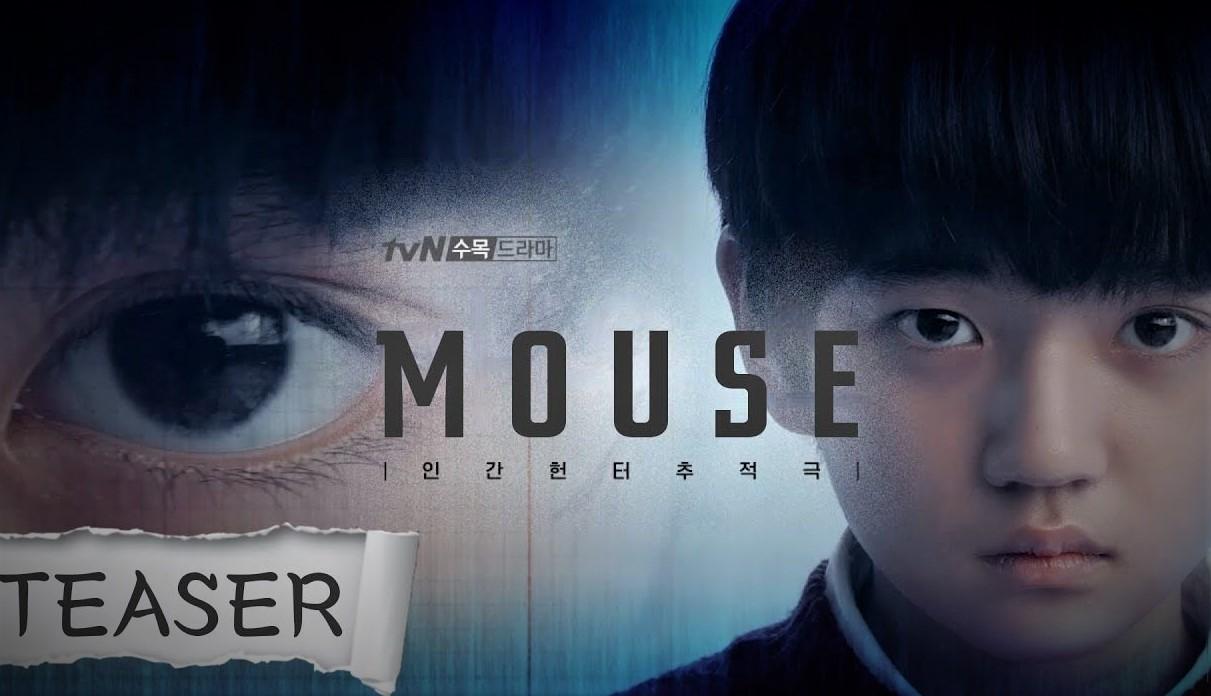 Empat Drama Korea Terbaru Dengan Bintang Pada Maret 2021