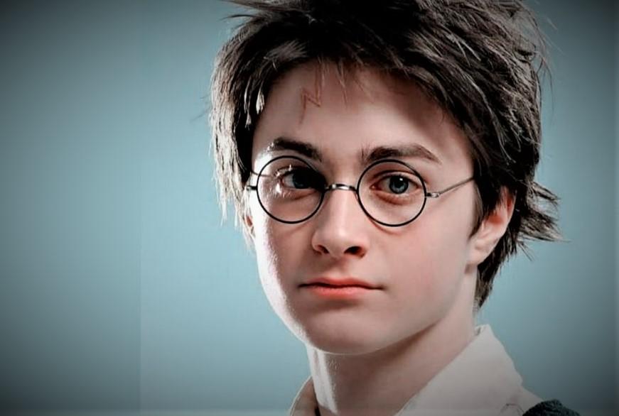 6 Pemeran Harry Potter dan Berita Terbaru, Ada Yang Cinlok